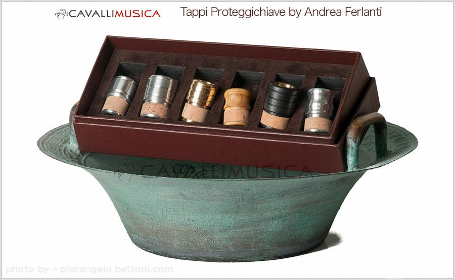 Fiati riparazione - Cavallimusica  invenzioni000098_Tappi-proteggichiave_Cavallimusica-Pierangelelo-Bettoni_Gretsch-copia-2