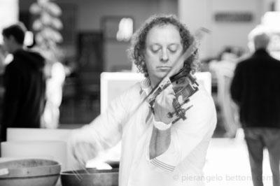 Flavio Cavallimusica pierangelo bettoni-4