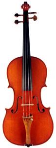 violino-chiaro-1