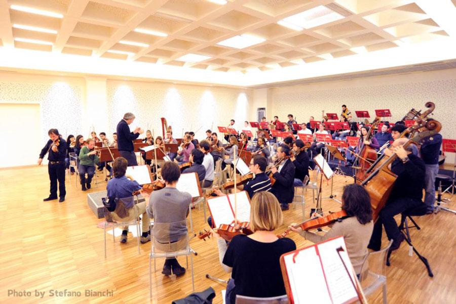 Filarmonica_prove-Cavalli_Pierangelo-Bettoni-6
