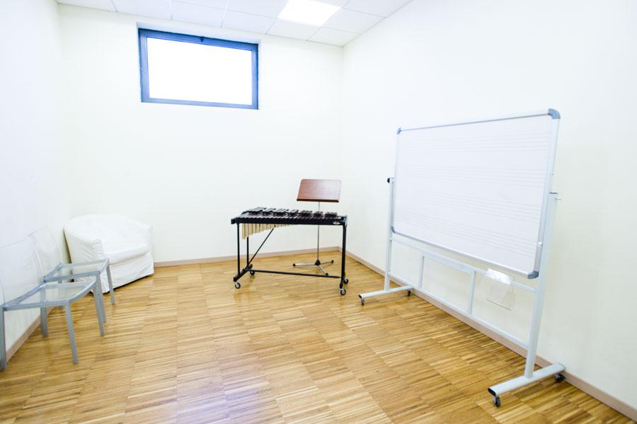 aula D-2
