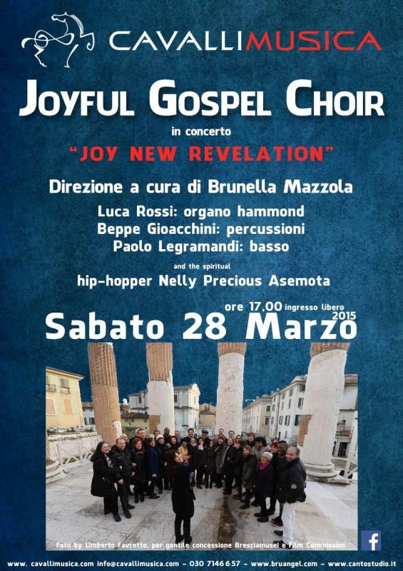 820-2015-03-28-JOYFUL-GOSPEL-CHOIR