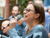 joyful-gospel-choir-11