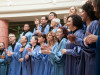 joyful-gospel-choir-17