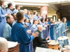 joyful-gospel-choir-18