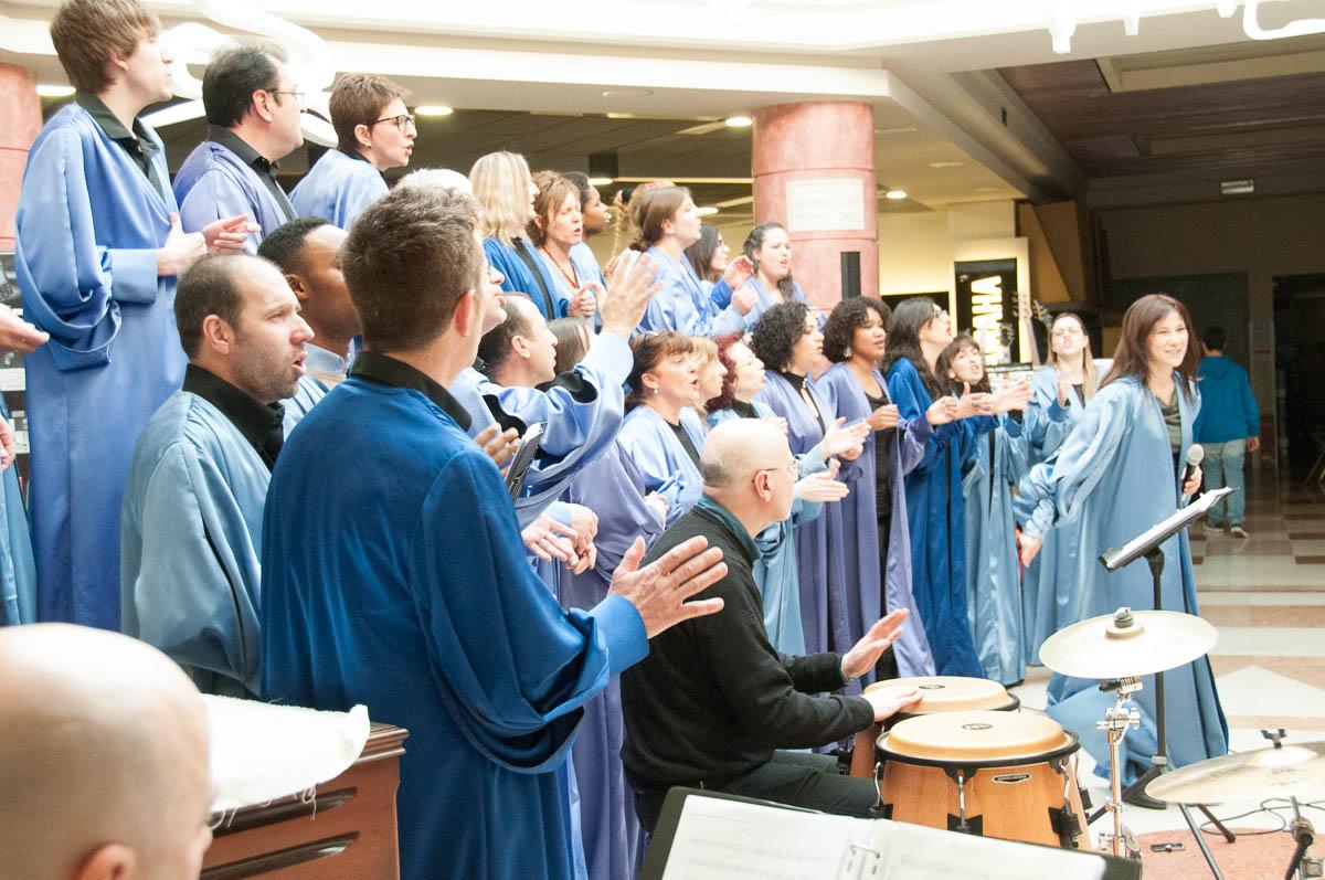 joyful-gospel-choir-18