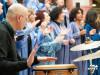 joyful-gospel-choir-19
