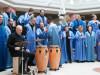 joyful-gospel-choir-21