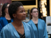 joyful-gospel-choir-22