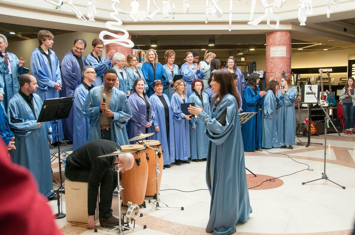joyful-gospel-choir-5
