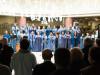 joyful-gospel-choir-6