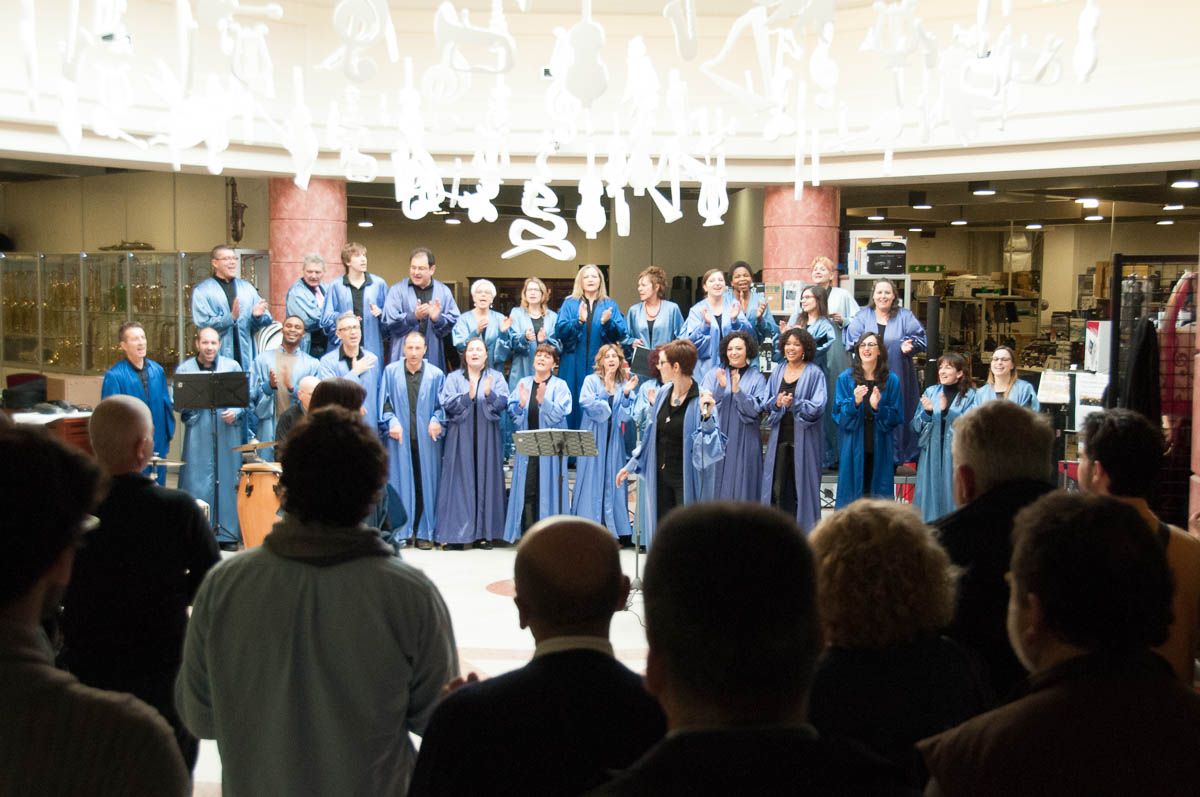 joyful-gospel-choir-6