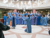 joyful-gospel-choir-7