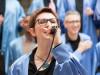 joyful-gospel-choir-8