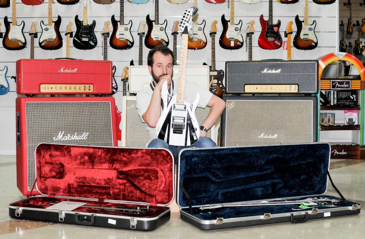 alessandro gatta chitarre-2