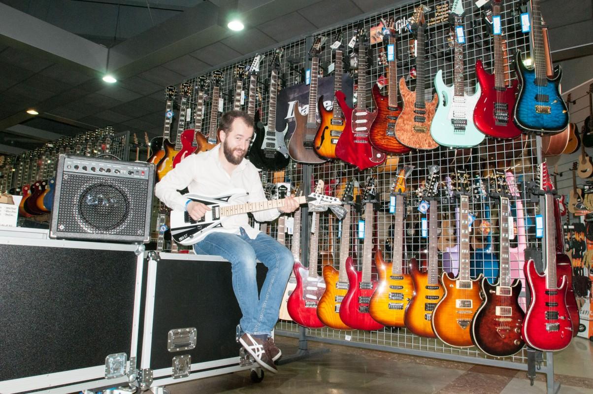 alessandro gatta chitarre-3