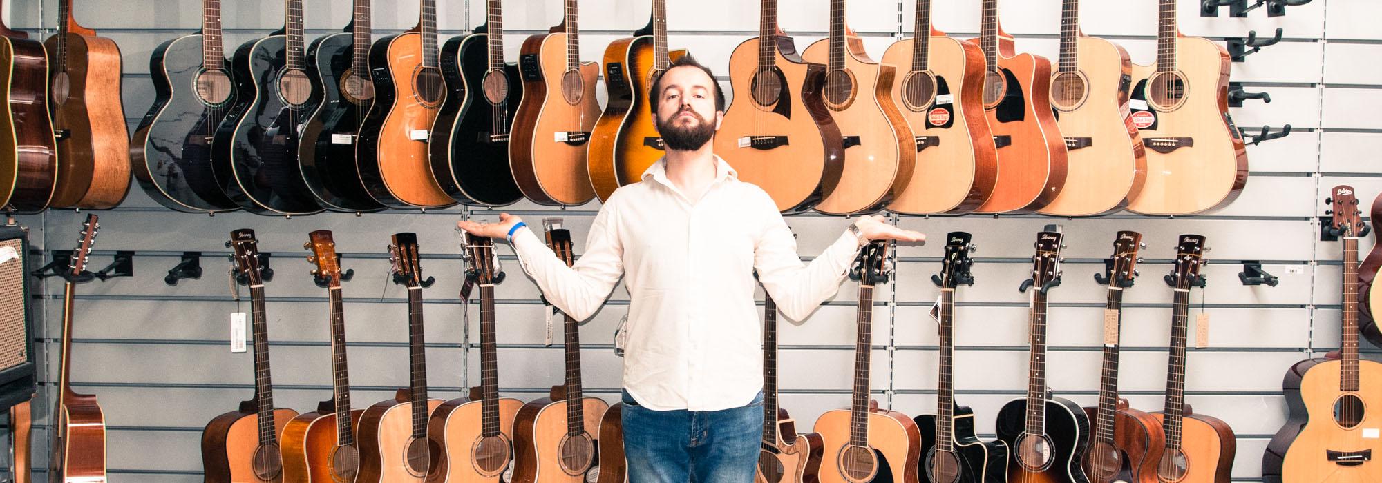 alessandro gatta chitarre-4