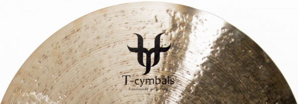 t-cymbals-2000