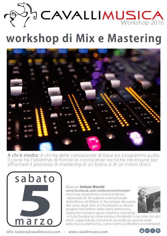 workshop-mix-e-mastering_1200