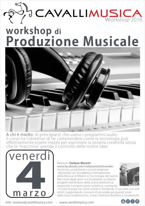 workshop-produzione-musicale_1200