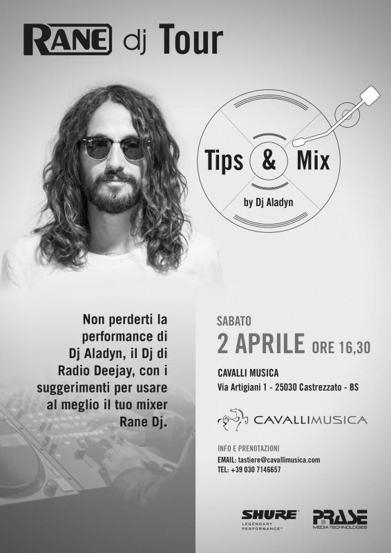 1200_locandina-dj-aladyn-tips-mix-cavalli