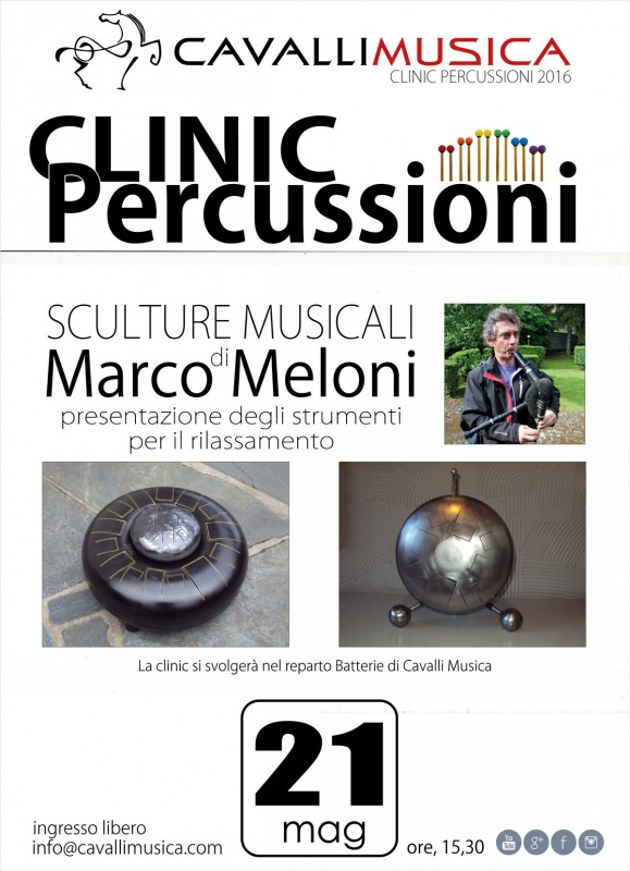 1200_marco-meloni