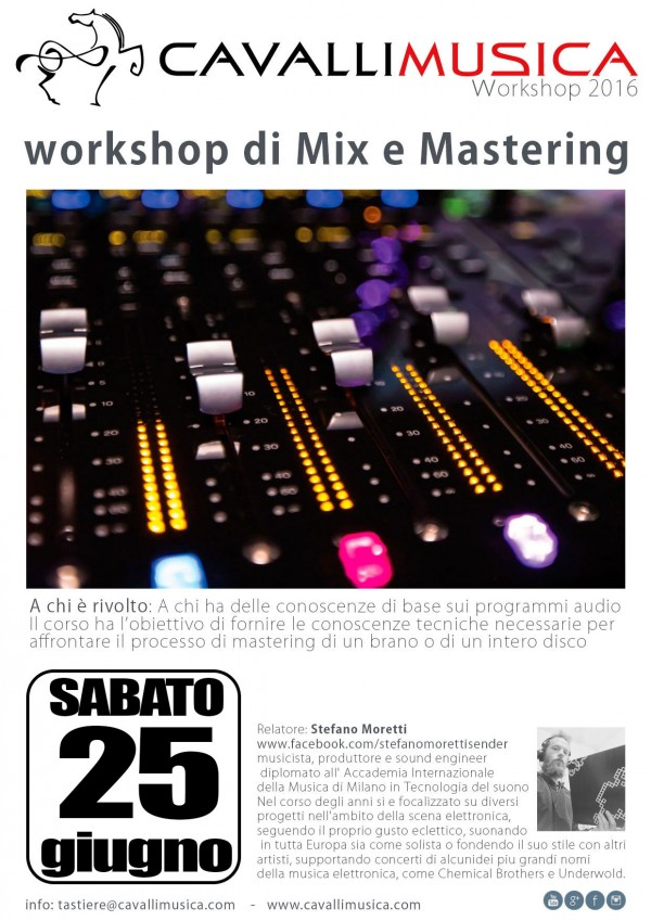 1200workshop-mix-e-mastering_1200