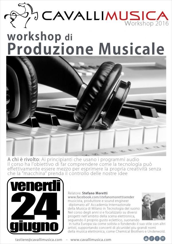 1200workshop-produzione-musicale_1200