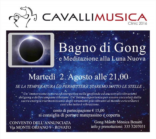 1200_-bagno-di-gong-2-agosto