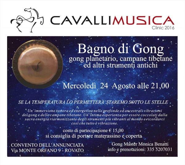 1200_-bagno-di-gong-24-agosto