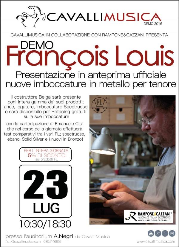1200_DEMO-francoise-luis