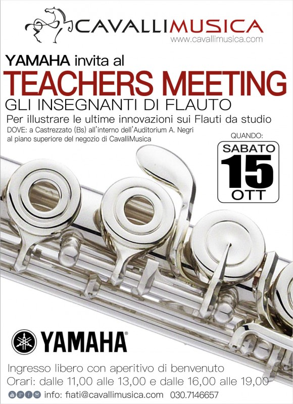 1200_yamaha_teachers-meeting