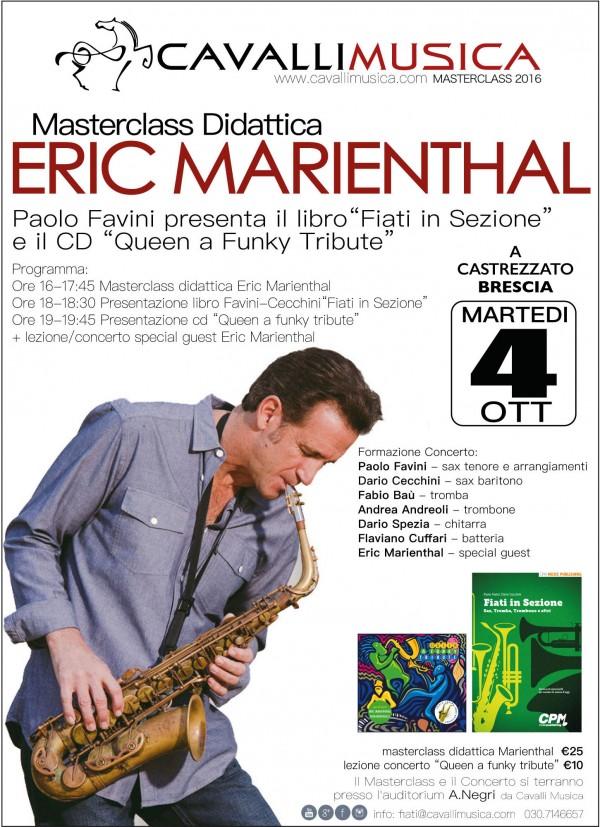 2000_eric-marienthal-ok