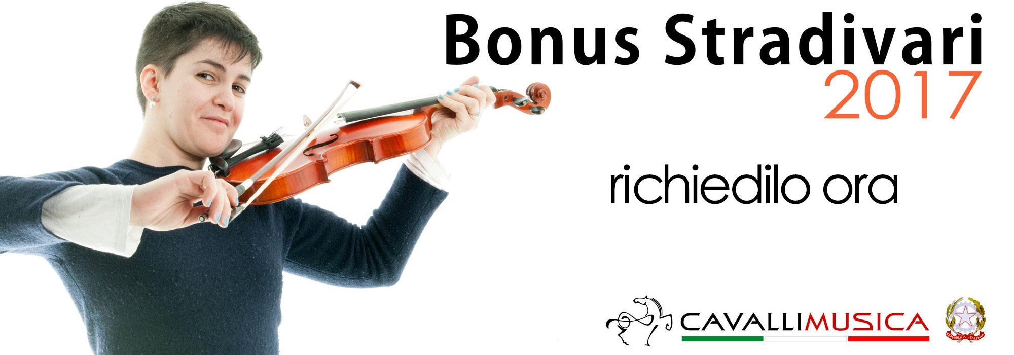 bonus-richiedilo-ora