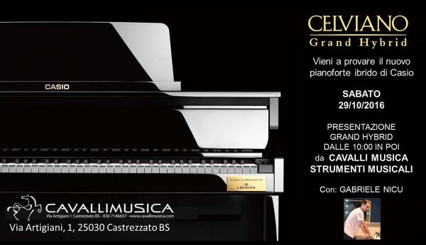 1200_celviano_cavalli_29_10