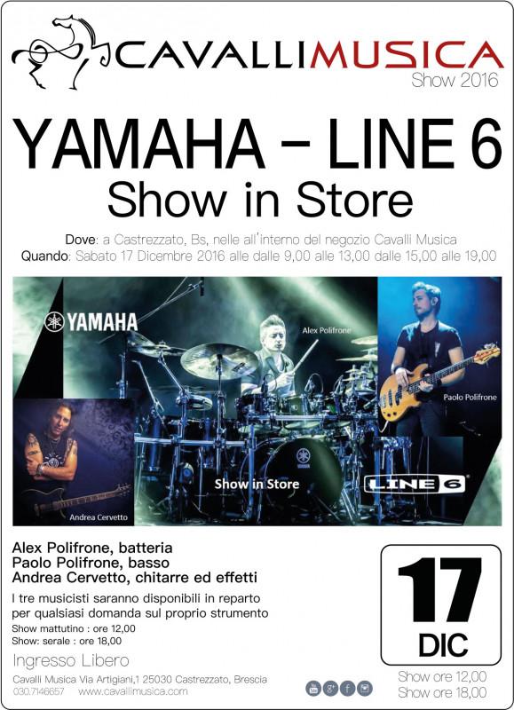 1200_yamaha-line-6