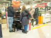 people-cavallimusica-13