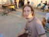 mike manieri 2007 (10 di 32)