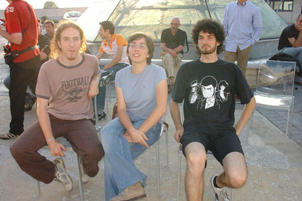 mike manieri 2007 (11 di 32)
