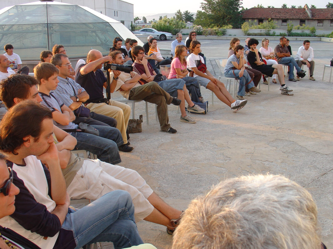 mike manieri 2007 (17 di 32)
