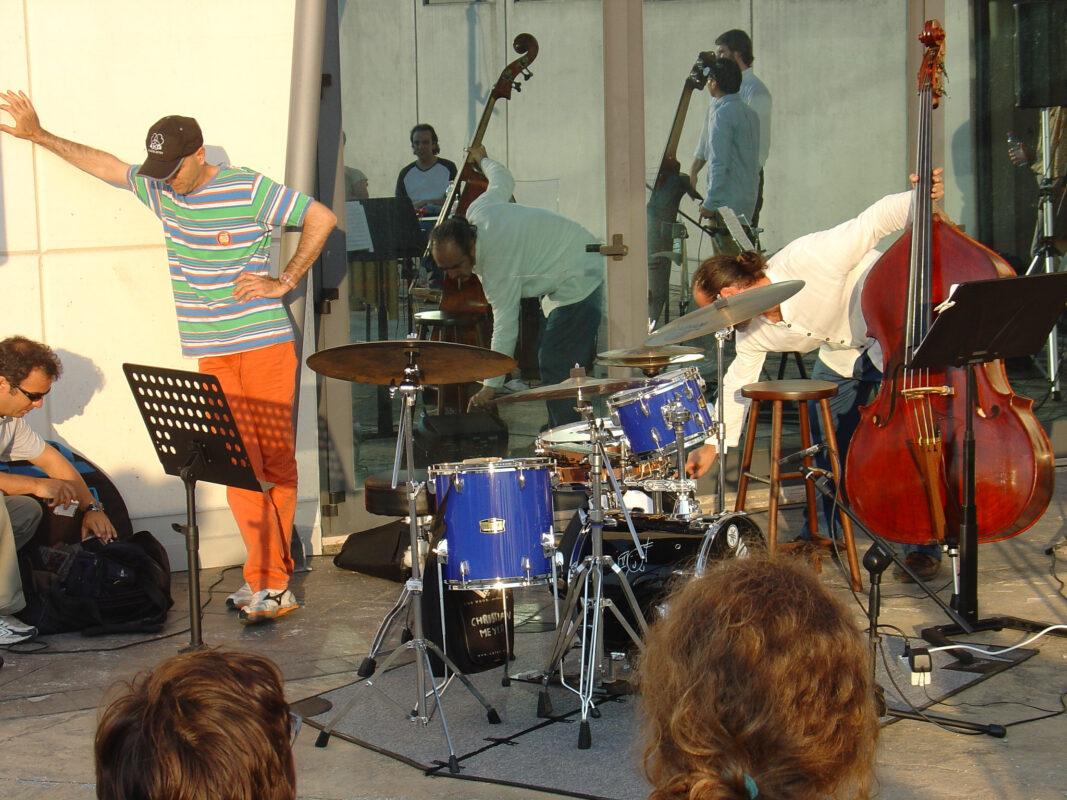 mike manieri 2007 (2 di 32)