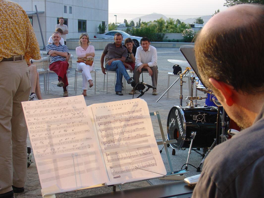 mike manieri 2007 (22 di 32)