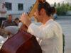mike manieri 2007 (24 di 32)