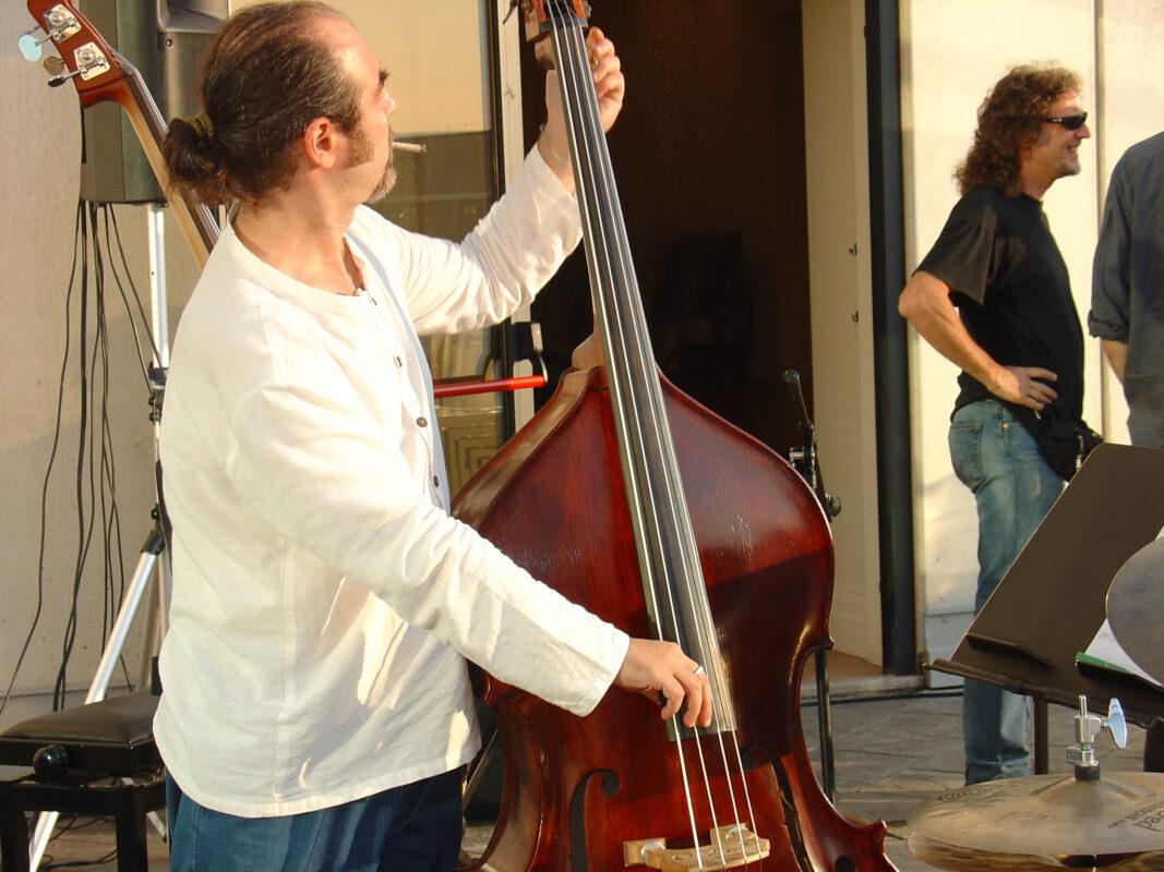 mike manieri 2007 (3 di 32)