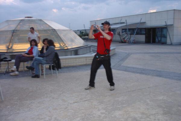 Mike Manieri 9 Luglio 2007 (30 di 32)