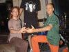 mike manieri 2007 (32 di 32)