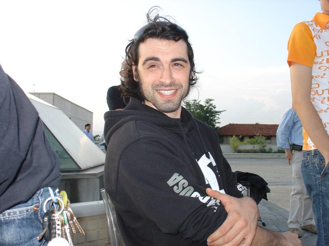 mike manieri 2007 (8 di 32)