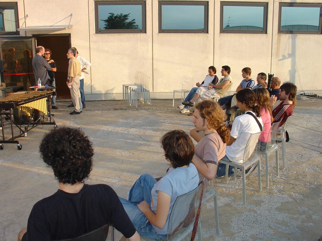 mike manieri 2007 (9 di 32)