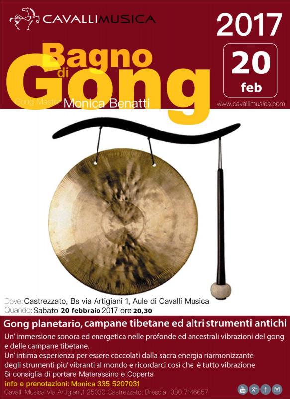 1200-Bagno-di-gong