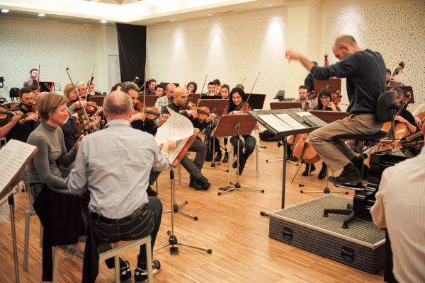 OFI Orchestra Filarmonica Italiana-10